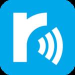 ラジオ radiko ラジコ