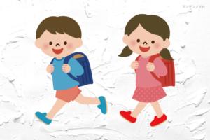 エリクソンライフサイクル論児童期