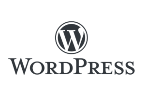 ロゴワードプレスWordPress