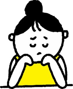 親の介護考える
